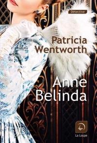Anne Belinda  width=