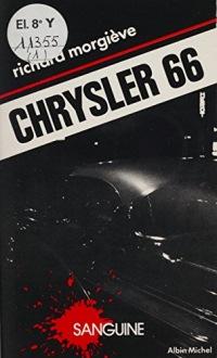 Chrysler 66