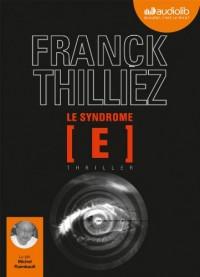 Le Syndrome E  width=