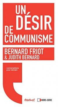 Un désir de communisme  width=