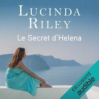 Le secret d'Helena  width=