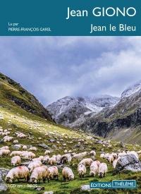 Jean le Bleu  width=