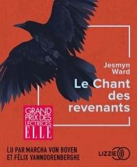 Le Chant des Revenants  width=