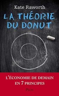 La Théorie du donut  width=