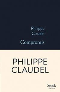 Compromis (La Bleue)