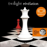 Révélation: Twilight 4  width=