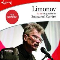 Limonov  width=