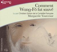 Comment Wang Fô Fut sauvé  width=