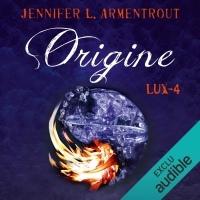 Origine: Lux 4