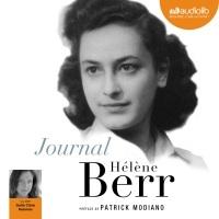 Journal  width=