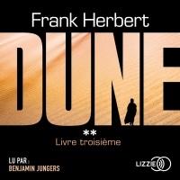 Dune 1.2