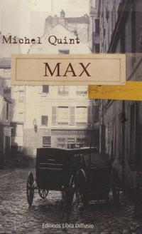 Max  width=