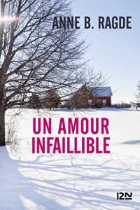 Un amour infaillible  width=