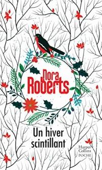 Un hiver scintillant (HarperCollins)