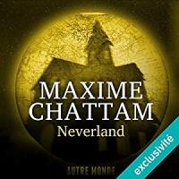 Neverland (Autre Monde 6)