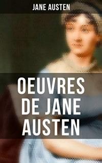 Oeuvres de Jane Austen