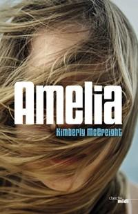 Amélia  width=