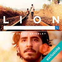 Lion  width=