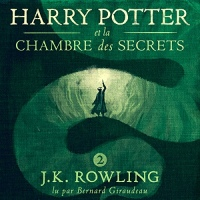 Harry Potter et la Chambre des Secrets  width=