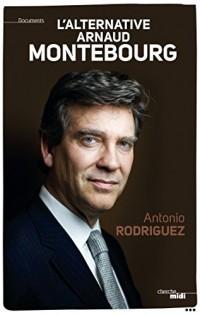 L'alternative Arnaud Montebourg  width=