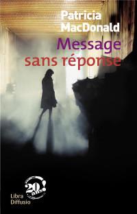 Message sans réponse  width=