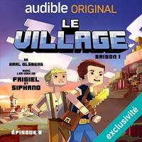 Le village 1.8  width=