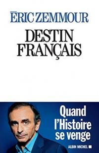 Destin français  width=