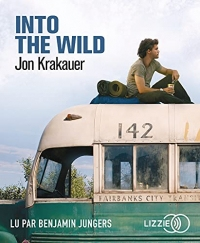 Into the Wild  width=