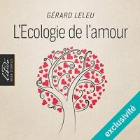 L'Ecologie de l'amour  width=
