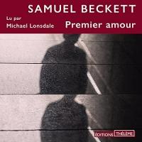 Premier amour  width=