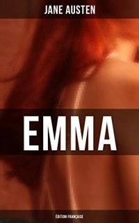 EMMA (Édition française)