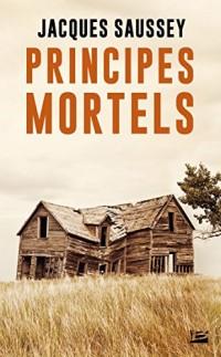 Principes mortels  width=