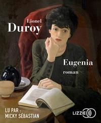 Eugenia  width=