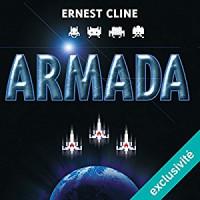 Armada  width=