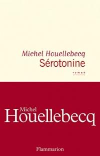 Sérotonine  width=
