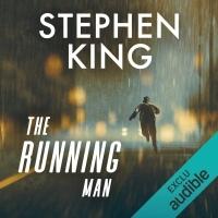 Running man  width=