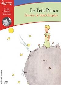 Le Petit Prince  width=