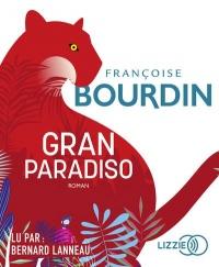 Gran Paradiso  width=