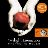 Fascination: Twilight 1  width=