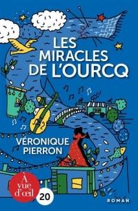 Les miracles de l'Ourcq  width=