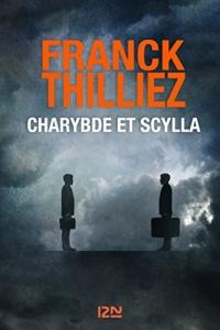 Charybde et Scylla  width=