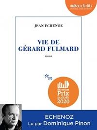 Vie de Gérard Fulmard  width=