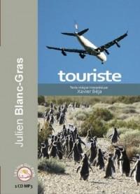 Touriste  width=