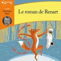 Le roman de Renart  width=