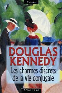 Les charmes discrets de la vie conjugale en 2 volumes  width=