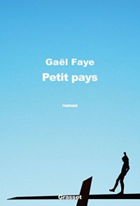 Petit pays : roman (Littérature Française)  width=