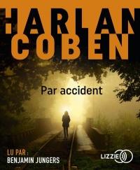 Par accident  width=