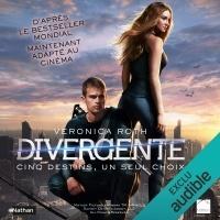 Divergente: Divergente 1