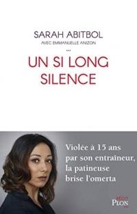 Un si long silence  width=