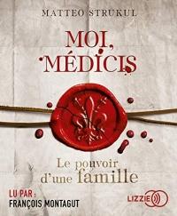 Moi, Medicis  width=